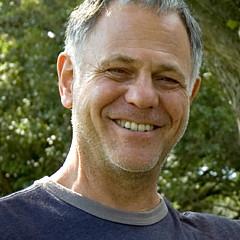 Karl Gnass