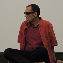 Karl Seitinger - Artist