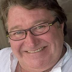 Karl Reid