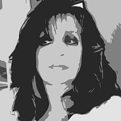 Kathryn Strick