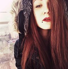 Katerina Pejsova