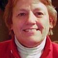 Kathaleen Theis