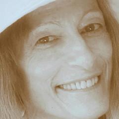 Katharine Hanna