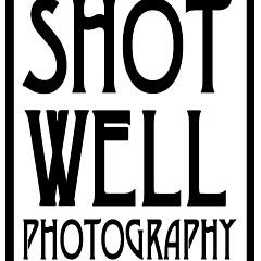 Kathi Shotwell - Artist