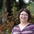 Kathie Selinger - Artist