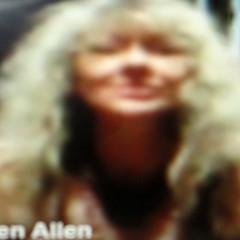 Kathleen Allen - Artist