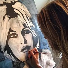 Kathleen Artist PRO - Artist