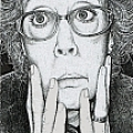 Kathleen Bischoff