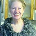 Kathleen Hoekstra