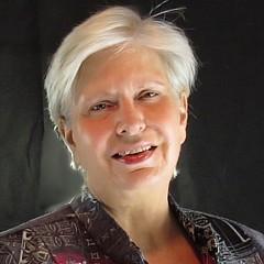 Kathleen Illes - Artist
