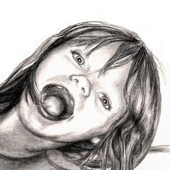 Kathleen Kelly Thompson - Artist