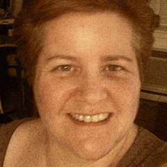 Kathleen Mosher