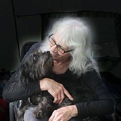 Kathleen Nash - Artist