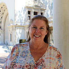 Kathleen Rutten