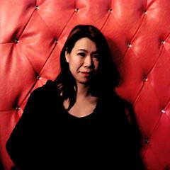 Kathleen Wong