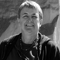 Kathy Churchman