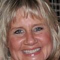 Kathy Flood - Artist
