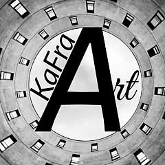 KaFra Art - Artist