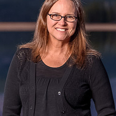 Kathy Lowery - Artist