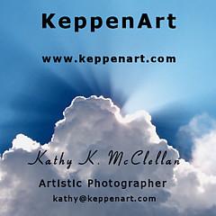 Kathy K McClellan