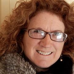 Kathy Simandl