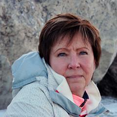 Kathy DesJardins