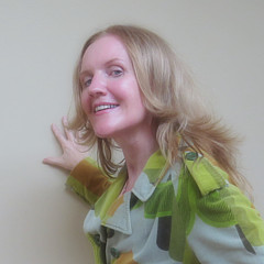 Katie Black - Artist
