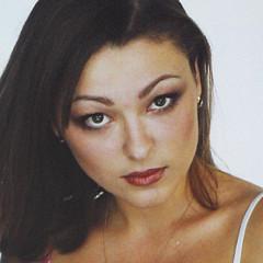 Katrin Aster