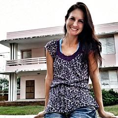 Katrina Case