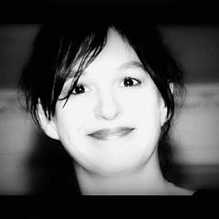 Katrina Dimond - Artist