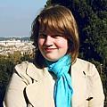 Katrine Hagmann