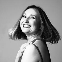 Katya Kononenko - Artist