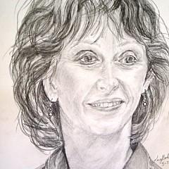 Kay Bohren - Artist