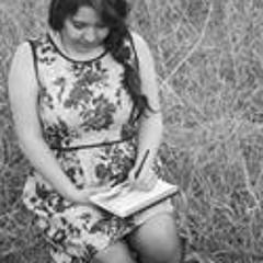Kayla Marianna Dahl