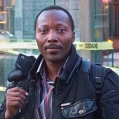 Kayode Karunwi