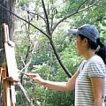 Keiko Richter