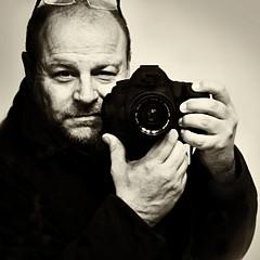 Keith Dotson