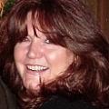 Kelly Dallas