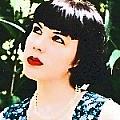 Kelly Manning - Artist