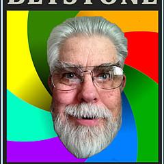 Ken Blystone