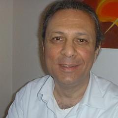 Ken Hakki