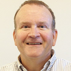 Ken Schulze