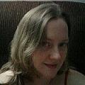 Kendra Lipscomb - Artist