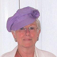 Kenlynn Schroeder - Artist