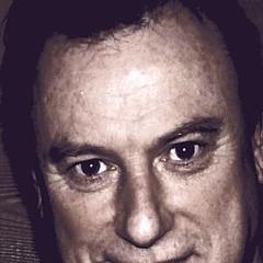 Kenny  Primmer