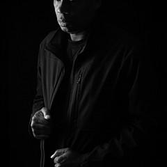Kenny Thomas - Artist