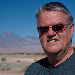 Kent Nancollas
