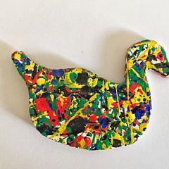 Ducksy  - Artist