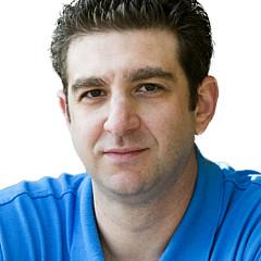 Kerry Fischel