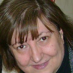 Ketti Peeva